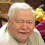 James L. Marriott
