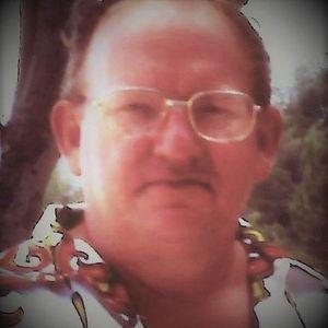 Andrew J. Valcukas Obituary Photo