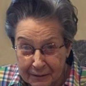 Helen R. Zimmerebner