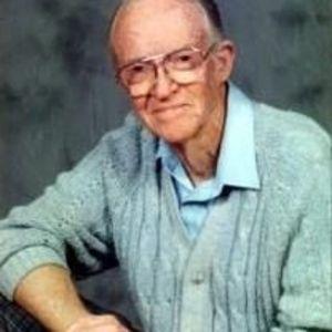 Robert H. Ackerson