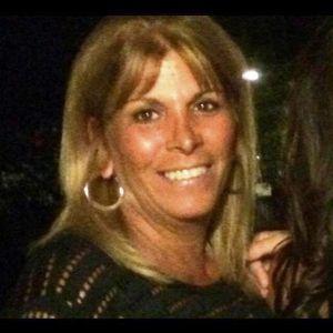 Terri Ann Fratantion Obituary Photo
