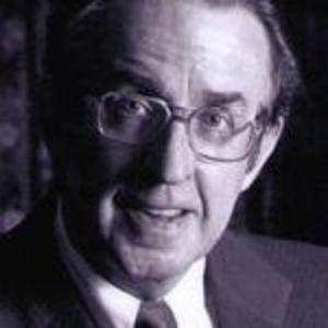 Walter L. White