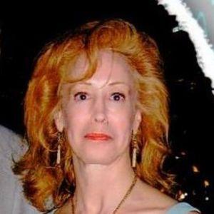 Margaret-Anne (McKibben) Morrison