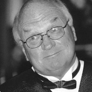 Stephen W. Kuritz