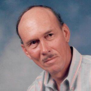 Vincent H. Baham