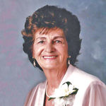 Carolyn V. Melson