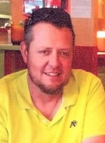James Reese Emmert obituary photo