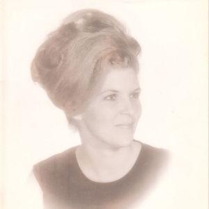 Ann B. Gazaway