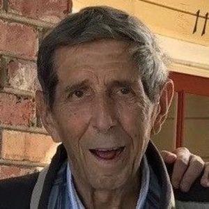 Gene C. Spease Obituary Photo