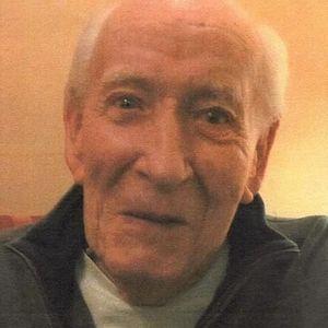 Howard C. Barber