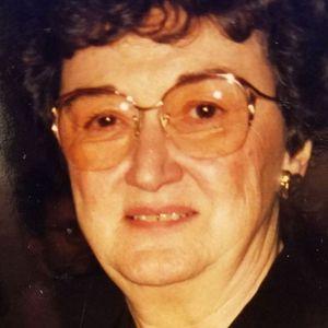 Victoria P. Sullivan