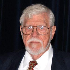 Mr. Harry N. Monck III