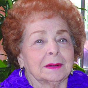 Mary Faldetta Giannobile