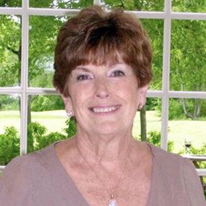 Catherine Maccaria Giese Obituary Photo