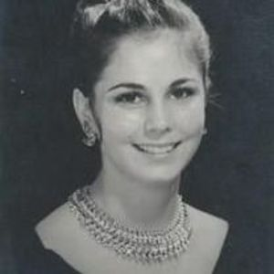 Guindal Ann Tyler