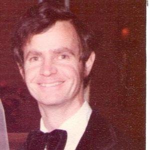 Richard Richie Welage
