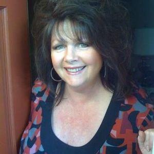 Diane Ellen Biancalana Obituary Photo