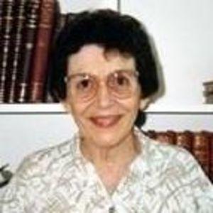 Anna Perabo Chopin