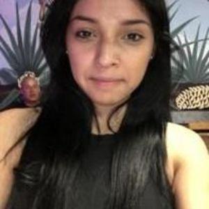 Crystal Lynn Rocha