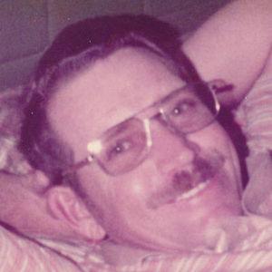 """Mr. A. Marvin """"Sonny"""" Saalwaechter"""