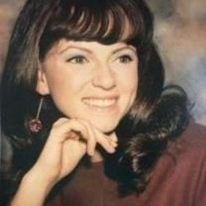 Deanna Michele Strapp
