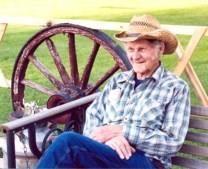 Eldean Eugene Punteney obituary photo
