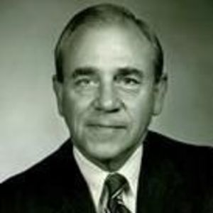 Harald R. Hansen