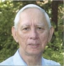 Augustine Cisneros obituary photo
