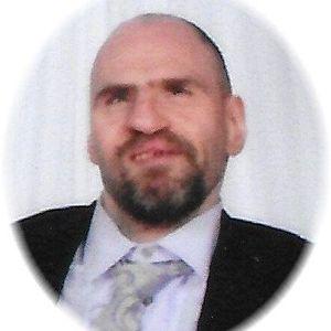 Linnie  Dev  Saxon, Jr.