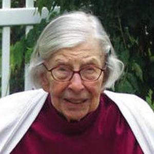 Jean Wagner