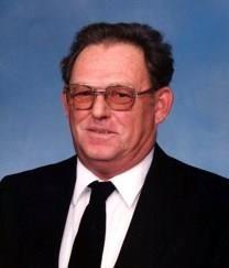 James A. Kuhns obituary photo