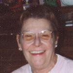 Lois Dunham