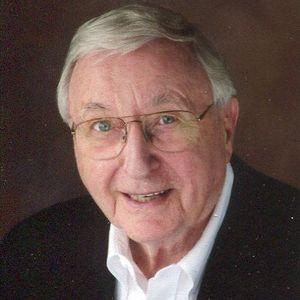 Charles M. Naylor