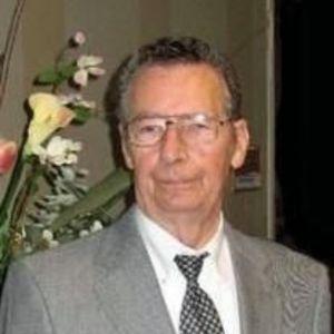 Earl Charles England