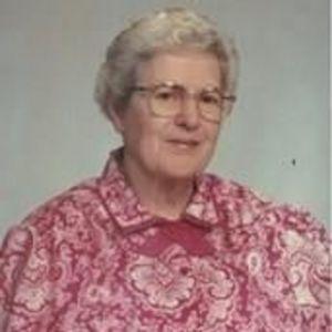 Betty H. Tafaro
