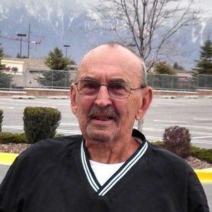 Edward Allen Cox, Jr.