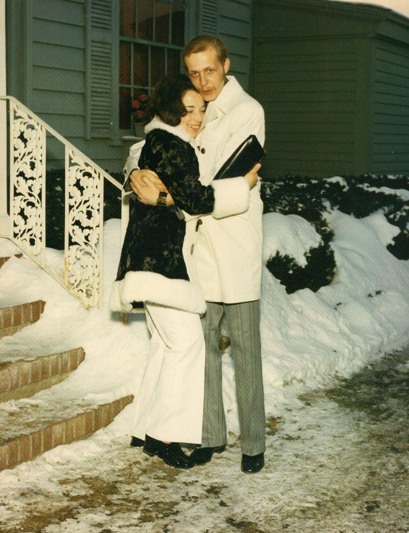 beverly waite obituary waltham massachusetts joyce