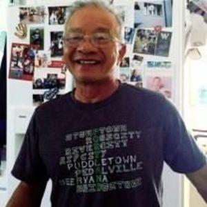 Khen Van Tran