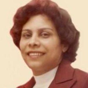 Ramona N. Baez
