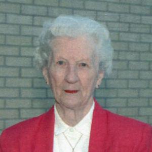 Vivian Gerene Por