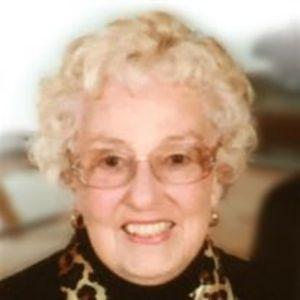 Josephine Montana