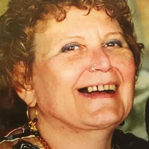 Nina Vara
