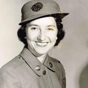 Shelba Jean Kiwitz