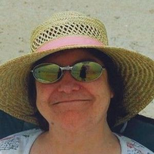 Mary Colleen Duquette Obituary Photo