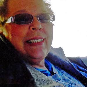 Kathleen A. Cassidy
