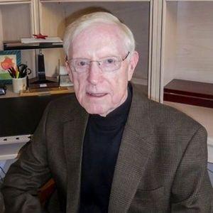 Thomas McGinn
