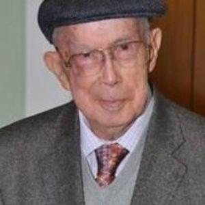 George E. Netterfield
