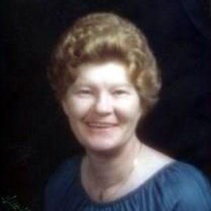 Nina Jean Smith