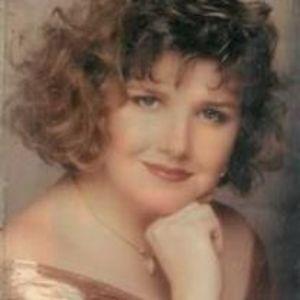 Natalie Ann Alexander Lartigue