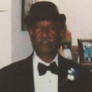 Mr. Howard Harrison Hogan, Sr.